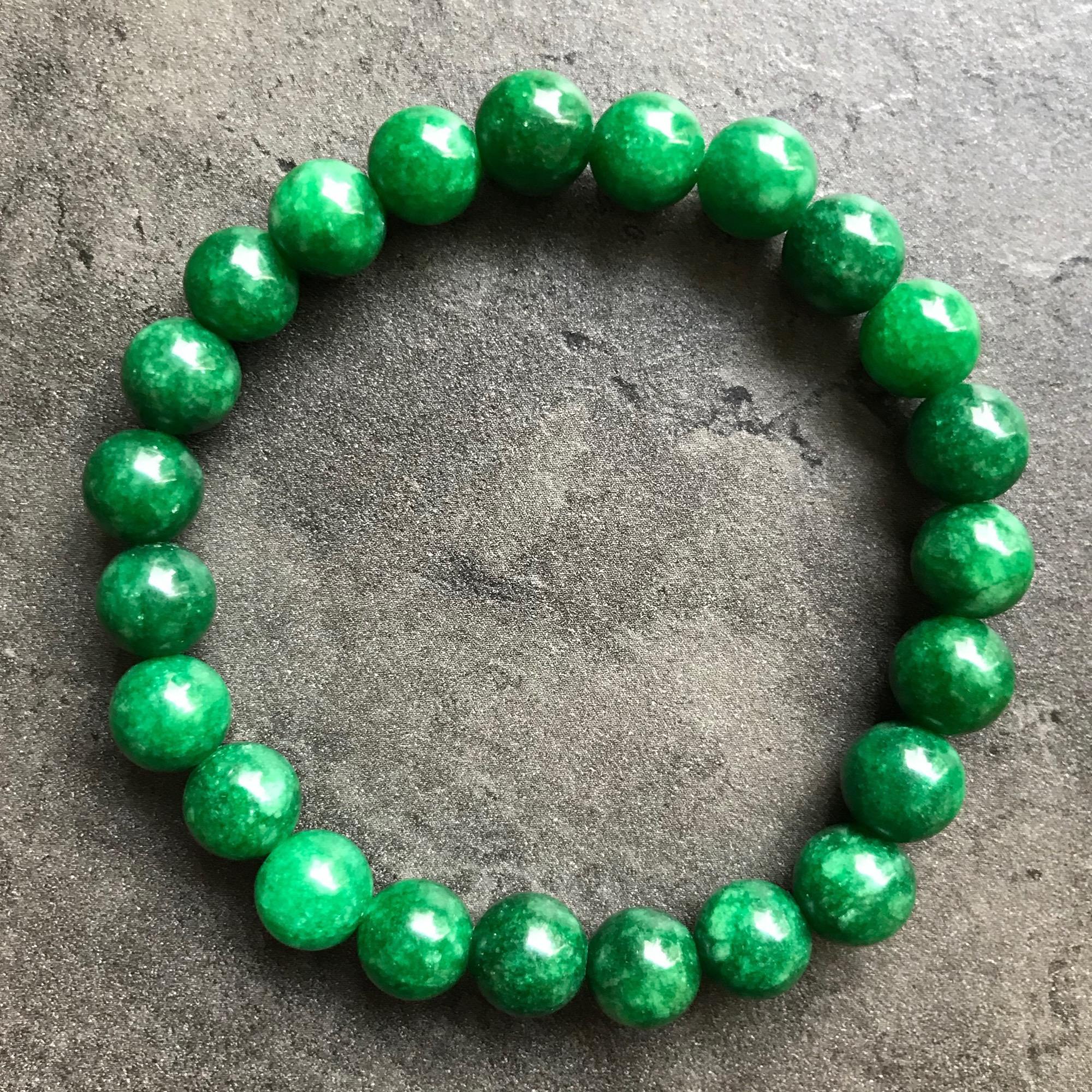 Jade Africain